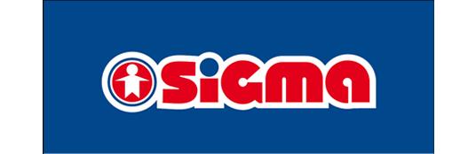 Sigma Supermercati