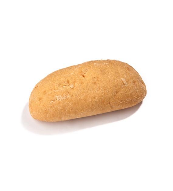 29.1 panino da hot dog
