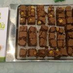 gluten-free-days-2016-12-sineglu