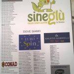 gluten-free-days-2016-13-sineglu