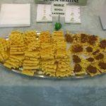 gluten-free-days-2016-5-sineglu