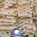 gluten-free-days-2016-8-sineglu
