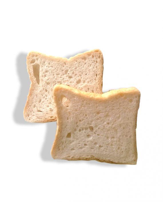 pane-da-toast-sito