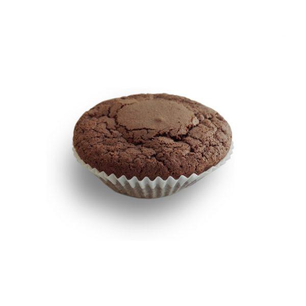 tortino-al-cioccolato