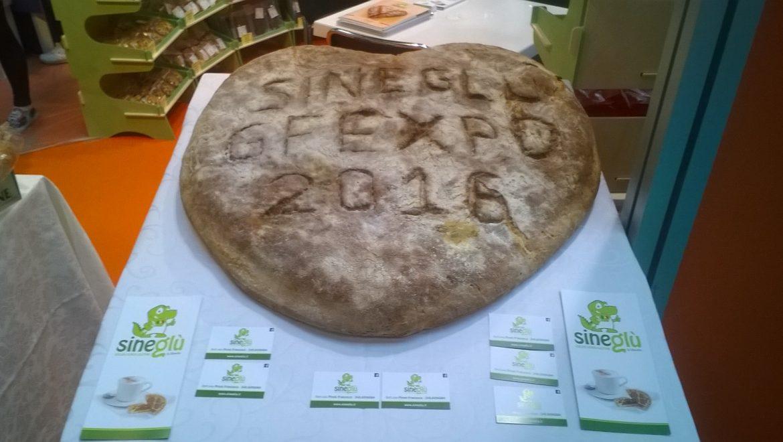 Gluten Free Expò 2016 – Foto Evento