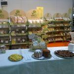 gluten-free-expo-2016-sineglu-4