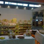 gluten-free-expo-2016-sineglu-5