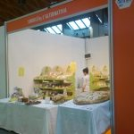 gluten-free-expo-2016-sineglu-6