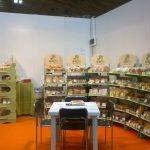 gluten-free-expo-2016-sineglu-7