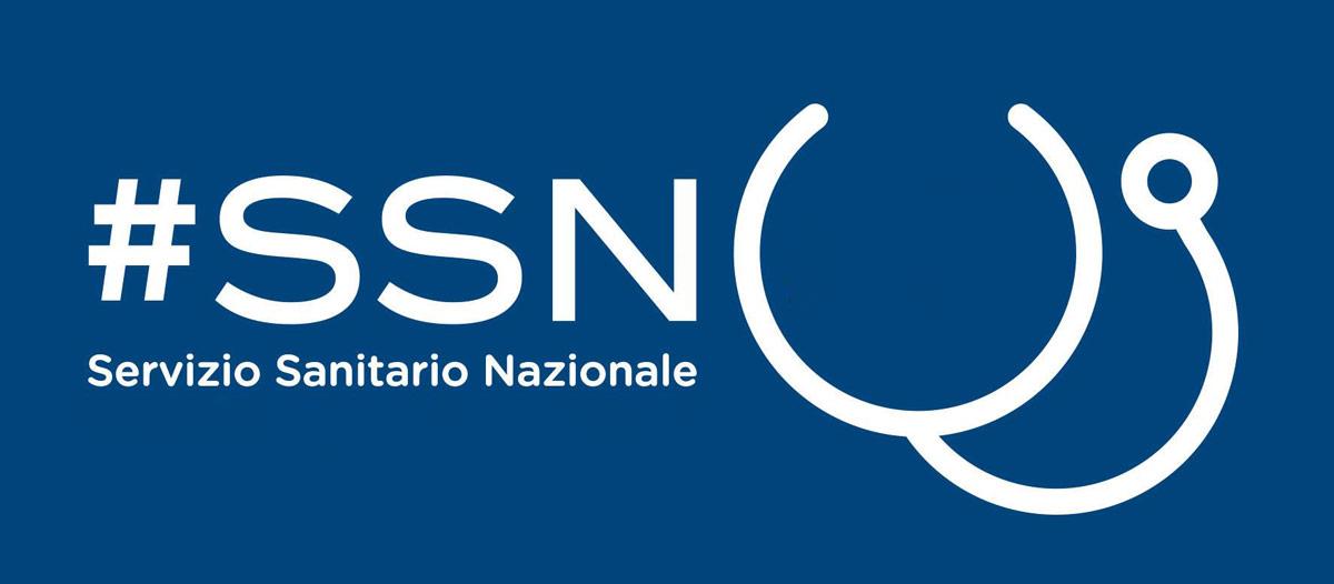 La celiachia ed il SSN